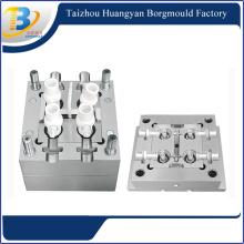Devenda alta qualidade baixo preço da alta qualidade Pp Push-Fit molde