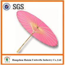 Professional Factory Supply Top Quality unique design umbrella with good prices