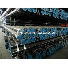 ASTMA53/A106/API5L G.B tube heat exchangers price per ton