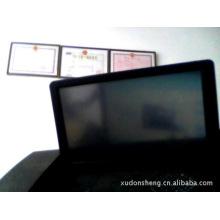 Caixa de plástico para laptop (produtos de plástico Suplier)