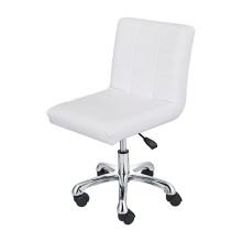Kartell Master Chair Cushion