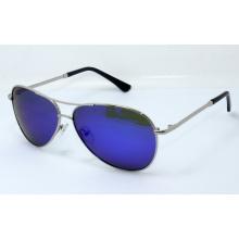3025/3026 Flieger Metall Sonnenbrillen