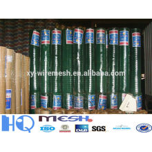 Alibaba Wave Holland Wire Mesh Professional Fabricante