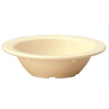 Melamine Salad Bowl /100% Melamine Tableware (NS303)