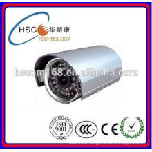 IR Waterproof CCD Camera high performance