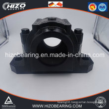 Sealed Insert Ball Bearing/Insert Bearing (SA210)