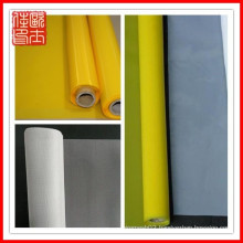 Directly factory print screening wire mesh/polyester print screening wire mesh