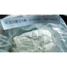 Cypionate de Boldenone / CAS: 106505-90-2 / Bc