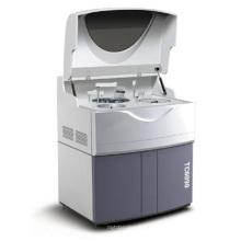Medizinische Labor Ausrüstung Biochemie Analyzer