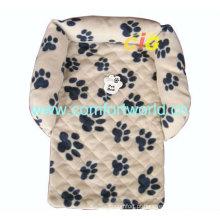 Cama confortável para animais de estimação