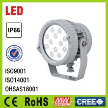 40W 60W прожектор светодиодный
