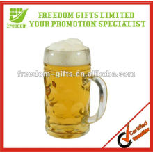 Promotional Beer Glass