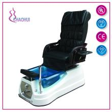 Spa Massage Chair Nail Spa Pedicure Chair