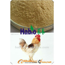 Poultry specialized compound enzymes(poultry feed additive)
