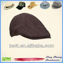 Elegant Winter Duck-Tongue Cap/Hat cap and hat , LSC51