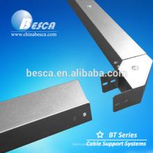 Entroncamento chinês do cabo de BESCA para a proteção dos fios elétricos