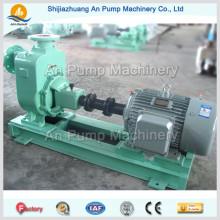 3 Zoll beste Qualität Selbstansaugende Pumpe