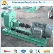 3 Inches Best Quality Self Priming Pump