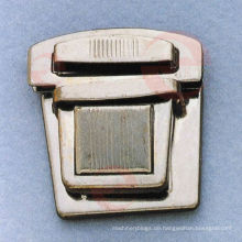 Push Lock für Messenger Bag (P11-205S)