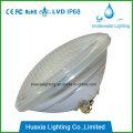 35watt IP68 PAR56 White LED Underwater Swimming Pool Light
