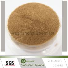 Nno 9084-06-4 Aditivo para Betão Superplastificante Naphthalene Snf
