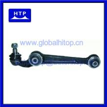 Vordere Fahrwerksteile Unterer Querlenker GJ6A34300 für Mazda 6