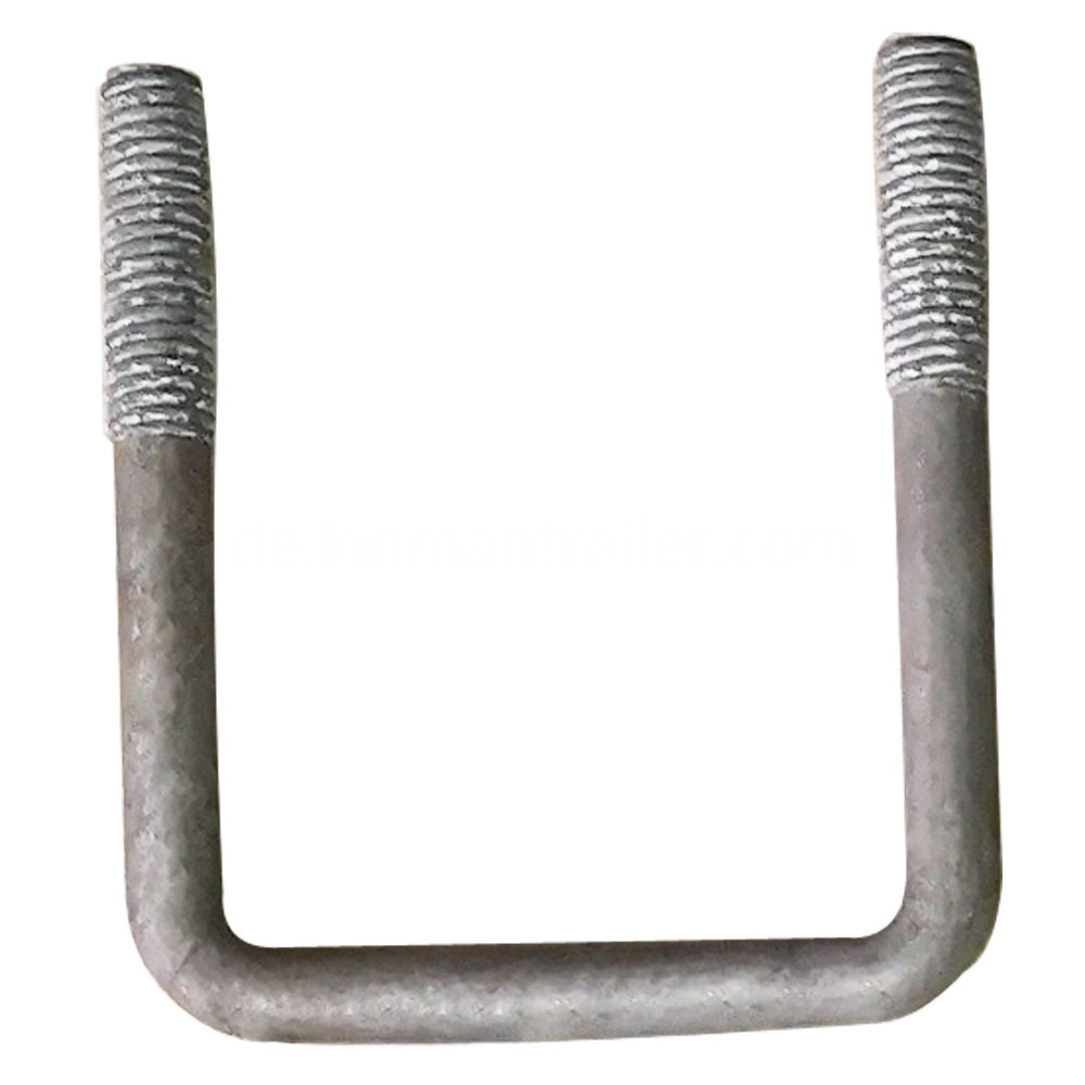 Boat Trailer U Bolt