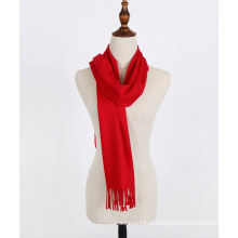 Meilleur vendeur bonne qualité foulard en laine d'impression du fabricant
