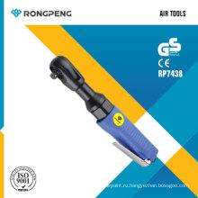 """Rongpeng RP7438 3/8"""" ratchet ключ"""