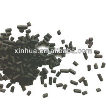 Coal-based benzene purification activated carbon buyers