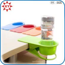 Таблицы Изготовленный На Заказ Цвета Пластичная Переносной Кружек Drinklip Подстаканник