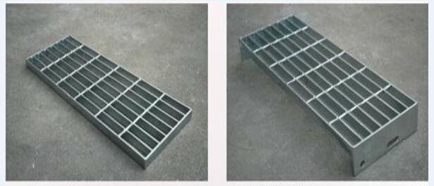 Anti-slip Stair Tread