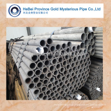 Cold Drawn Seamless Steel tubes/pipe/pipes