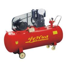 Compressor de ar 300liter 4kw 5.5hp 2stage