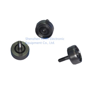 N648MB025000 AI AI PULLEY