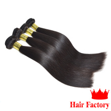 kbl nueva llegada brasileña / cabelos cabello humano, modelo de flor de pelo, imágenes de estilos de cabello chino kbl nueva llegada brasileña / cabelos cabello humano, modelo de flor de cabello, imágenes de estilos de cabello chinos