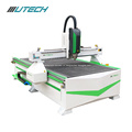 4-осевой cnc-маршрутизатор для 3D-резки