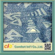 Tecido de impressão em papel para Sri Lank