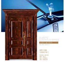 Steel Door (GST-110M)