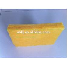 Желтое пламя-retardant синтепон