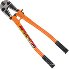 Coupeur de boulon d'outils de main Adjustabel Construction Decoration OEM