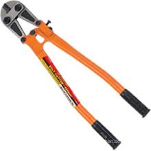 Hand Tools Bolt Cutter Adjustabel Construction Decoration OEM