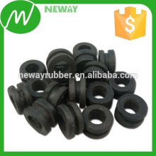 ISO Certified Rubber Factory for Custom Rubber Grommets