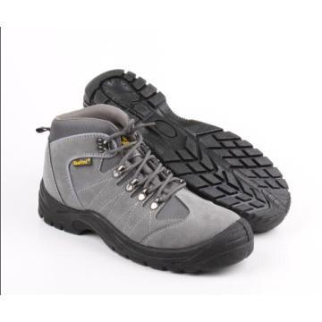 Randonnée Sport Style botte de sécurité industrielle (SN5238)