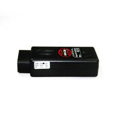 Авто Диагностический сканер Mpm-COM интерфейс WiFi OBD2