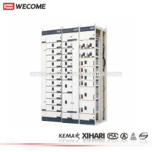 Tmax Power Supply Enclosure LV Electric Panel