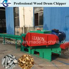 Machine à épiler bois à usages industriels
