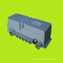 Электропривода контроллер с резервной батареи (FYK012)