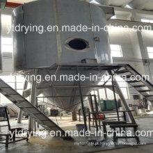 Máquina seca do pulverizador do sulfeto de hidrogênio do sódio da série do LPG