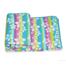 Outdoor Waterproof Sophisticated Technology Picnic Mat